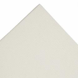 Aida 14 Count - Cream 30X45cm