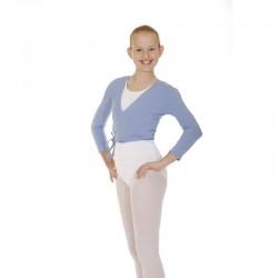 Roch Valley Ballet Cardigan - Nikki