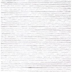 Sirdar Cotton 4 ply 100g