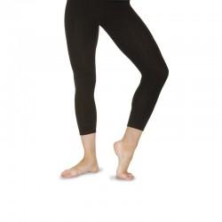 Roch Valley Cotton Lycra Calf Length Leggings