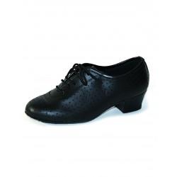 AUDREY Practise Ballroom Shoe