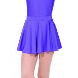 Circular Dance Skirt from Roch Valley