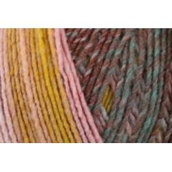 Sirdar Jewelspun Aran Yarn 200g
