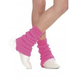 40cm Plain Coloured Legwarmers