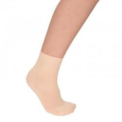 Dance/Ballet Socks