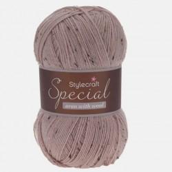 Stylecraft Aran with Wool 400g