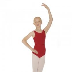 ISTD Ballet Leotard - Primary to Grade 4